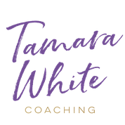Tamara White Coaching